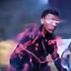 fahmijavas's avatar