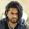FahminAbdullah's avatar