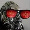 Fahnder99's avatar