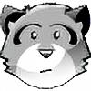 fahRENheit06's avatar