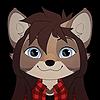 FahriiCat's avatar
