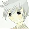 fahrilasiari's avatar