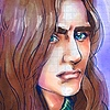 FahrSindram's avatar