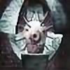 Fahrun's avatar