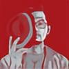 fahsya's avatar