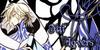 Fai-Lovers's avatar