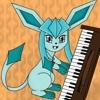 Fai-The-Glaceon's avatar