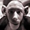 FAIA-Fractals's avatar