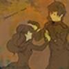 FaiaHae's avatar