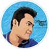faiahmad's avatar