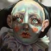 FaiAides's avatar
