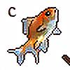 faicebones's avatar