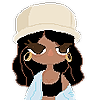 faiei's avatar