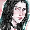 Faietiya's avatar