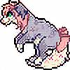 FaIIacy's avatar