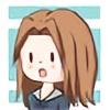 FaIIen-Faux's avatar
