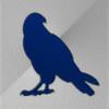 Faiilcon's avatar