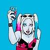faiithfulakuma's avatar