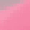 Faikie's avatar