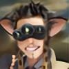 Failanex's avatar