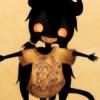 failbird105's avatar