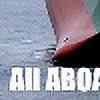 Failboat4plz's avatar