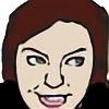 faile486's avatar