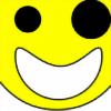 FailedSleep's avatar
