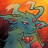 Faileh's avatar