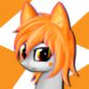 Failexy's avatar