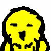 failhistorian's avatar