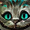 Failin's avatar