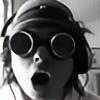 failing-senses's avatar