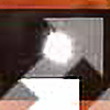 failinginplace's avatar