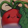FailingRadish's avatar