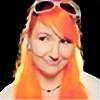 failingsway's avatar