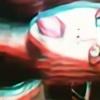 failkat's avatar