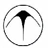 faillas's avatar