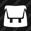 failmaster123's avatar