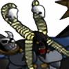 FailSnake's avatar