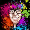 failtuxa's avatar