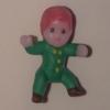 failure-adopts's avatar