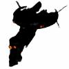 failurecrusade's avatar