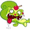 FailureFree's avatar