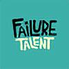 FailureTalent's avatar