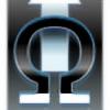 FailureToApply's avatar
