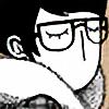 failway's avatar