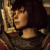 failyaibara's avatar