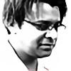 faiman's avatar