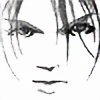 faimanr's avatar